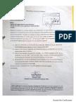 astilleros9.pdf
