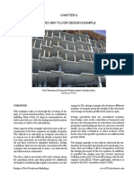 Column_supported_two-way_post-tensioned_floor_Interenational_version_TN460-SI (1).pdf