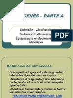 Depositos y Almacenes 2