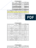 CPDprovider_CIVILENG-51718.pdf
