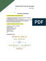 NUMERO PALINDROMO C++