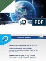 Webinar-JULY-DEE-Lesson-Plan-PDF-Version.pdf