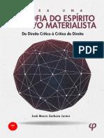 Para_uma_Filosofia_do_Espirito_Objetivo.pdf