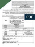 DESCRIÇÃO DAS ATIVIDADES E AVALIAÇÕES DO  ARMADOR (1).pdf