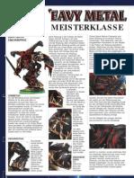 m1390147a WD084 Meisterklasse Daemonenprinz