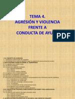 Tema 4 Agresividad 2011 012