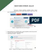 PendaftaranDomainDesa_2.pdf
