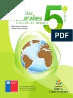 Ciencias Naturales 5º básico-Texto del estudiante.pdf