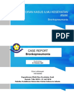 Ppt Case Report
