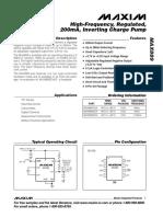 MAX889.pdf