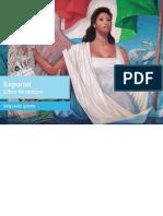 Espanol.Lecturas.2do.grado.2015-2016.LibrosSEP-1.pdf