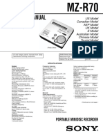 sony_MZ-R70_service_manual.pdf