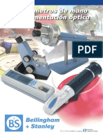Hand_Held_Refractometers_Optical_SPA[1].pdf