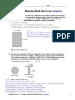 cub_brid_lesson04_strengthofmatlsmathworksheetas.pdf