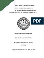 Informe limon persa.docx
