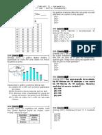 Simulado 31 (Mat. 5º ano) - Blog do Prof. Warles.doc
