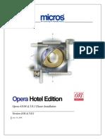 Opera-Cluster-instalacion-español.pdf