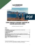 manual_generador_eolico.pdf