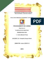 Proceso-De-embutido-carlos Ramiro Mamani Puma (1)