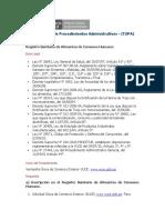 Texto-Único-de-Procedimientos-Administrativos.docx