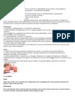 CARACTERISTICAS 6-12 meses.docx