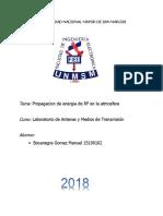 Informe Final 06