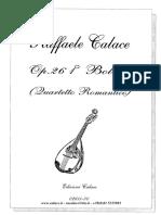02611-1° Bolero (Quartetto Romantico).pdf