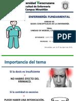 45osoriosnchezjuantonatiuhunidaddemedidacalculodedosis-160502031907 (3).pdf
