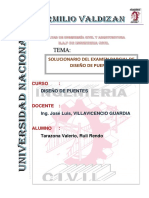 Documento de Elizabeth Santiago Torres.docx
