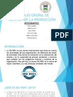 ISO-9001.pptx