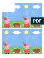 Imprimible_Peppa_Pig.pdf