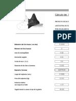 103752279-Formulas-de-Perforacion.xlsx
