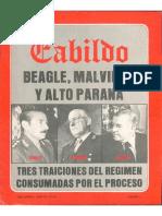 130177507-revista-cabildo-recopilacion-23.pdf