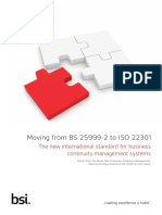BSI-BS25999-to-ISO22301-Transition-UK-EN.pdf