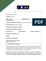 Programa Introducción a la Sociología 2018.doc