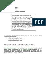Primeri za Sprechen- B2.doc