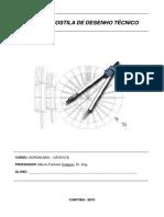 Apostila-Desenho-Tecnico-Agronomia-CEG012B.pdf