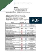 Tasas por Servicios Prestados OPAMSS.pdf