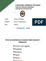 2º UNDAD  I Y  II  FUNDAMENTOS.pdf
