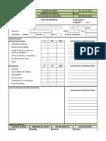 IEP_P012.Pre-Vaciado-de-Concreto.xlsx