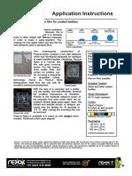 FlexCut-Nylon.pdf