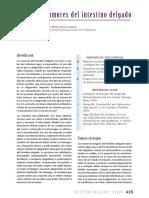 30_Tumores_del_intestino_delgado.pdf