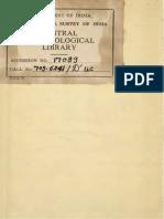 17089_text.pdf
