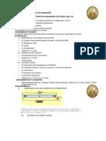 1er LABORATORIO FIGMM.pdf
