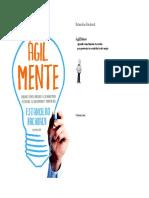Agilmente .pdf