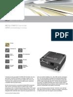 Cinterion Datasheet MC52i MC55i Terminals Web