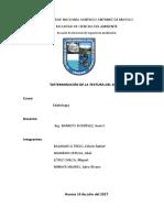 Informe-04-de-edafología (1).docx
