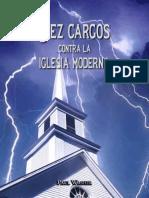 10 acusaciones contra la iglesia .pdf