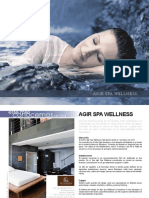 Conocenos Nirvana Spa Julio 2018 Agir Spa Wellness