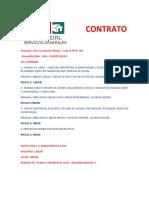 FABIOLA - CONTRATO.docx